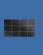 P1.25全彩LED显示屏