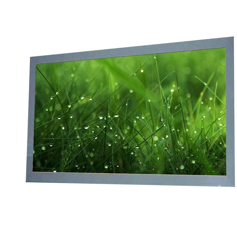 室内三合一P1.388全彩LED显示屏技术参数
